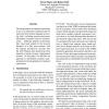 An Intermediate Representation for the Interpretation of Temporal Expressions