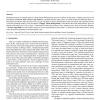 An Interval Type-2 Fuzzy Multiple Echelon Supply Chain Model