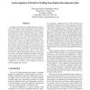 An Investigation of Predictive Profiling from Handwritten Signature Data