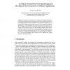An Object-Oriented Petri Nets Based Integrated Development Environment for Grid-Based Applications