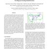 An Online Approach: Learning-Semantic-Scene-by-Tracking and Tracking-by-Learning-Semantic-Scene