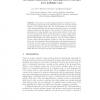 An Online Framework for Learning Novel Concepts over Multiple Cues