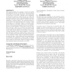 An ontology of trust: formal semantics and transitivity