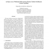 An Open Access Wideband Multi-Antenna Wireless Testbed with Remote Control Capability