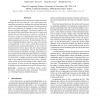An Optimal Atomic Broadcast Protocol and an Implementation Framework