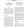 An Optimal Linear Time Algorithm for Quasi-Monotonic Segmentation