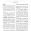 An optimal randomized algorithm for maximum Tukey depth