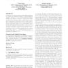 An output-sensitive algorithm for persistent homology