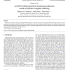 An RNA folding algorithm including pseudoknots based on dynamic weighted matching