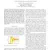 Analog circuit simulation using range arithmetics