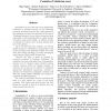 Analysis and Implementation of M-commerce in Education for Developing Countries (Uzbekistan case)