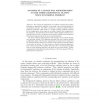 Analysis of a finite PML approximation to the three dimensional elastic wave scattering problem