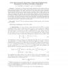 Analysis of Block Parareal Preconditioners for Parabolic Optimal Control Problems