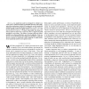 Analysis of Combined Adaptive Bandwidth Allocation and Admission Control in Wireless Networks
