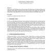 Analysis Of Computer-Based Ecdl Testing