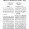 Analysis of cyberactivism: A case study of online free Tibet activities
