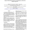 Analysis of Felder-Silverman Index of Learning Styles by a Data-Driven Statistical Approach