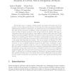 Analysis of Greedy Robot-Navigation Methods