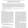 Analysis of Preventive Maintenance in Transactions Based Software Systems
