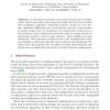 Analysis of Reconfigurable Logic Blocks for Evolvable Digital Architectures