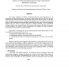 Analysis of Software Engineering Data Using Computational Intelligence Techniques