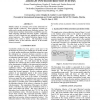 Analysis of subsystem integration in aircraft power distribution systems