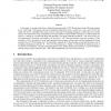 Analysis of TCP's computational energy cost for mobile computing