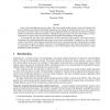 Analysis of the Linux Random Number Generator