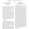 Analysis of the TRIPS prototype block predictor
