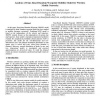 Analysis of Time-Based Random Waypoint Mobility Model for Wireless Mobile Networks