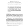 Analysis of Variational Bayesian Matrix Factorization