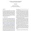 Analyzing air combat simulation results with dynamic Bayesian networks