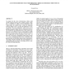 Analyzing dispensing plan for emergency medical supplies in the event of bioterrorism