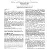 Anatomy of the ADO.NET entity framework