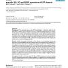 annot8r: GO, EC and KEGG annotation of EST datasets