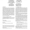 Annotating Regulations Using Cerno: An Application to Italian Documents - Extended Abstract
