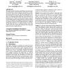Anonymizing transaction databases for publication