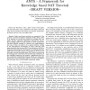 ANTS - A Framework for Knowledge Based NAT Traversal