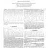 Application of Fuzzy Vectors of Normalized Weights in Decision Making Models