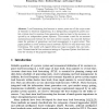 Application of Neural Networks for Very Short-Term Load Forecasting in Power Systems