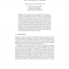 Applying Ad-hoc Global Constraints with the case Constraint to Still-Life