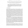 Applying ASP to UML Model Validation