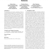 Applying IKE/IPsec context transfer to aeronautical networks