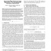 Approximate Bayes Factors for Image Segmentation: The Pseudolikelihood Information Criterion (PLIC)