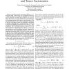 Approximate L0 constrained non-negative matrix and tensor factorization