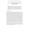 Approximate Reachability Analysis of Piecewise-Linear Dynamical Systems