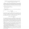 Approximating Semidefinite Packing Programs
