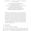 Approximation Algorithms for the Graph Orientation Minimizing the Maximum Weighted Outdegree