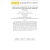 Approximation Algorithms for the Maximum Induced Planar and Outerplanar Subgraph Problems