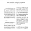 Approximation of Discrete Phase-Type Distributions